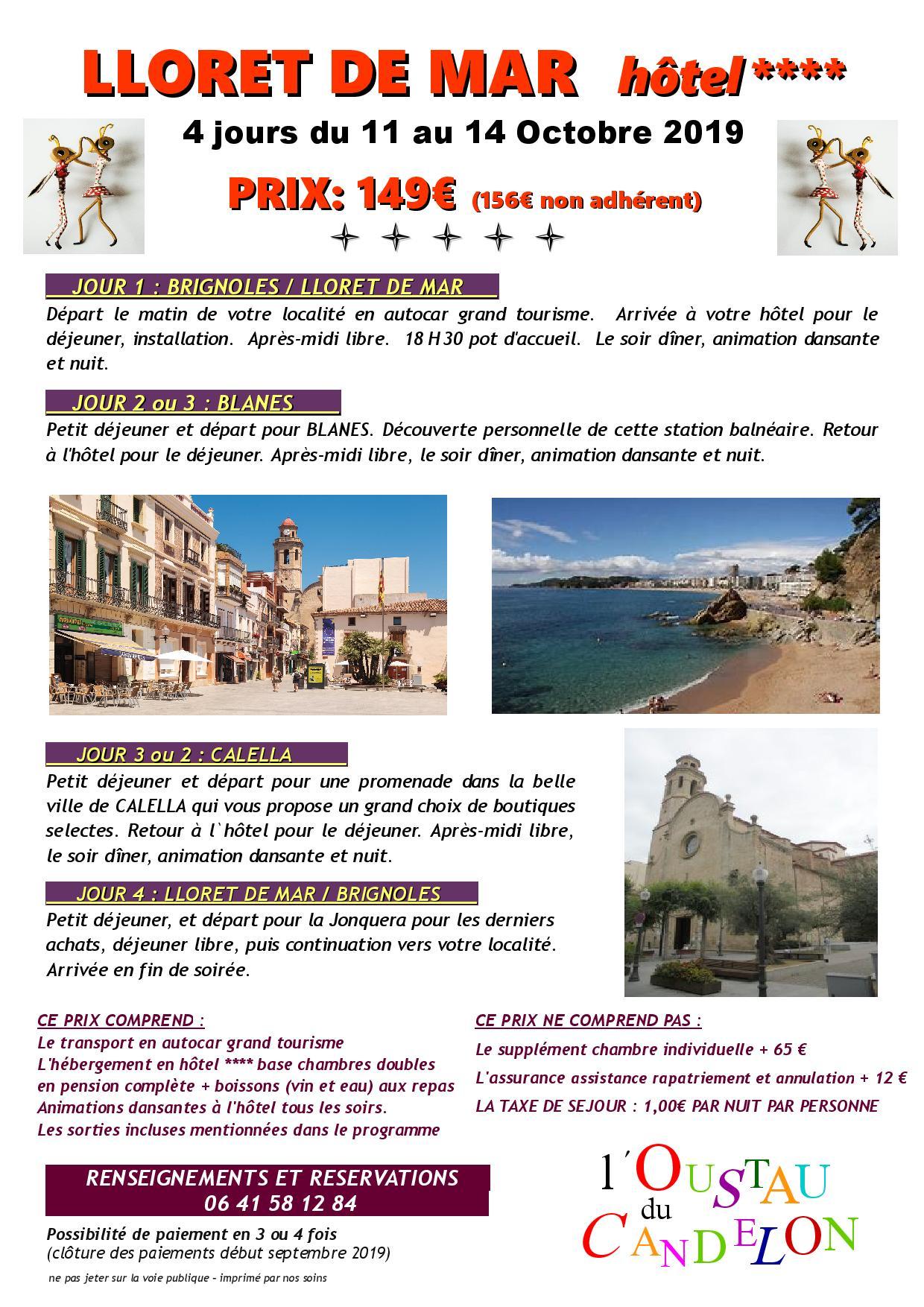 Espagne octobre 2019 page 001
