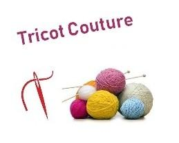 Tricot couture logo 3